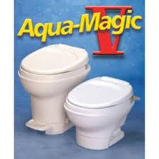 It's aqua-magical!