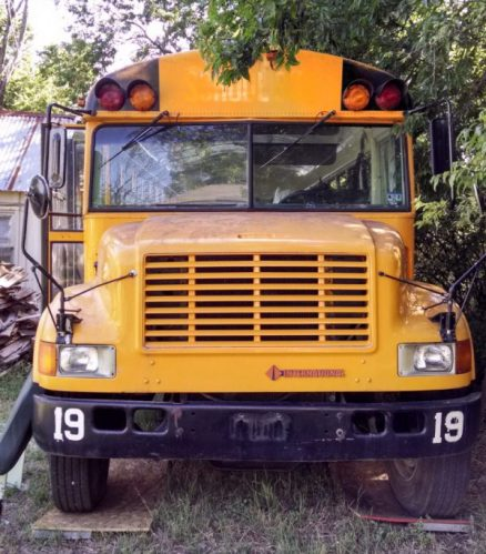 So You Want To Buy A Bus We Got Schooled