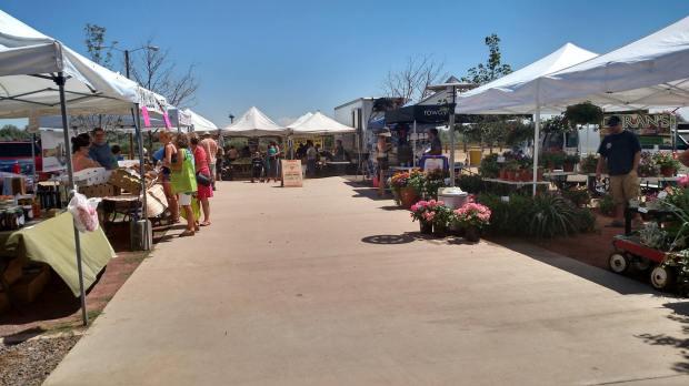 longmont farmers market 1