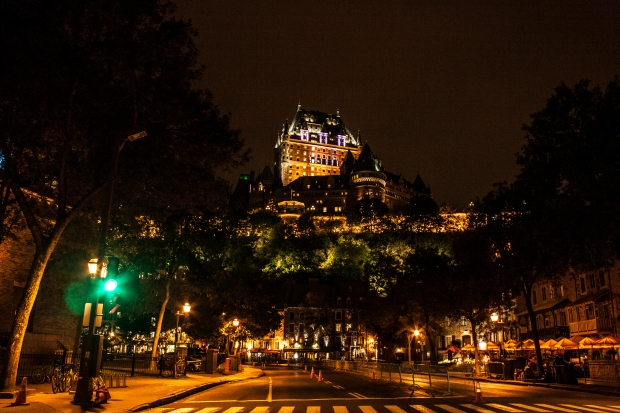 chateau_frontenac_2