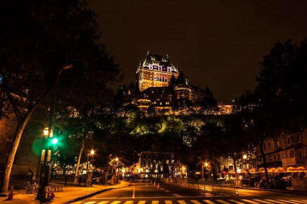chateau_frontenac_2