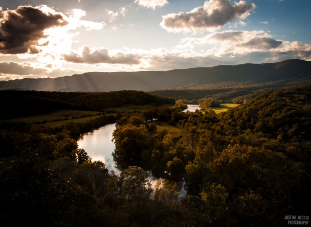 shenandoah_river_valley-3x2-wm_small