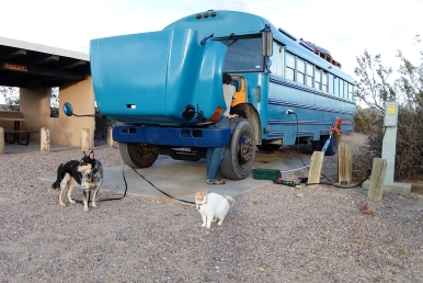 The-Truth-About-Living-On-A-Bus-Engine-Issues