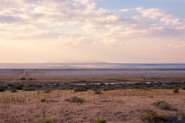 Syracuse-UT-Antelope-Island-great-salt-lake